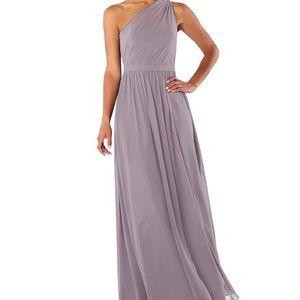 Dresses & Skirts - Brideside Tina Dress in sugar plum